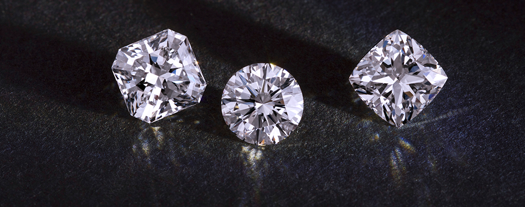 certified diamonds online
